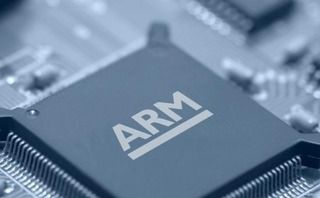ARM's Neoverse chips take aim at servers, IoT infrastructure and, er, Intel