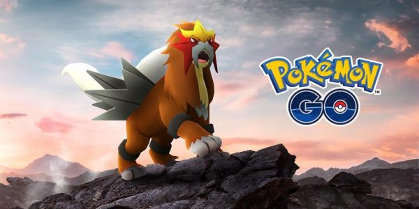 Pokemon Go Entei Raid Day Event: Start Times, Shiny Entei, And What To Know