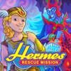 Hermes Rescue Mission