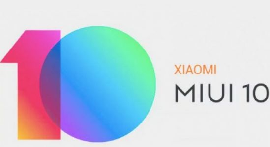 MIUI 9.4.16 adds a floating calculator in the closed beta