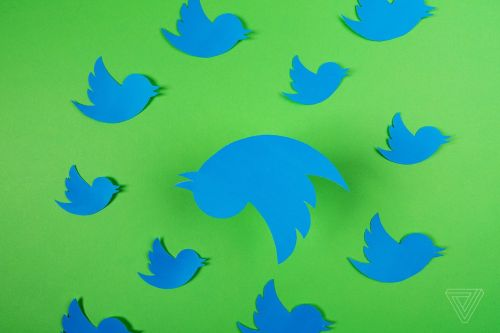 Twitter finally draws a line on extremism