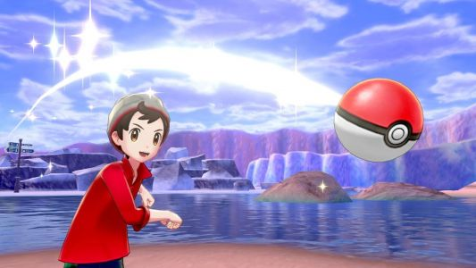 Pokemon Sword And Shield: What We Want At E3 2019