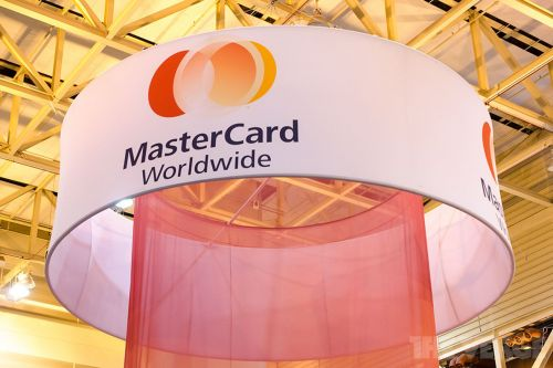 No, Mastercard won't stop digital subscriptions from annoyingly auto-renewing