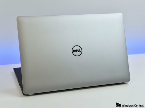 Dell tackles XPS 15 (9570) coil whine noise in new BIOS update