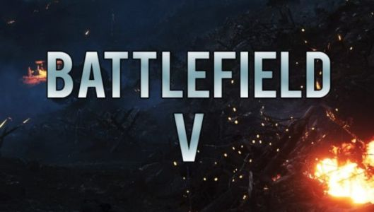 DICE développe un mode Battle Royale pour Battlefield V