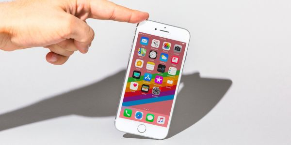 The first 17 apps you should download for your new iPhone 8