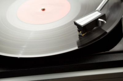 Breathe new life into dusty vinyl by digitizing your LPs