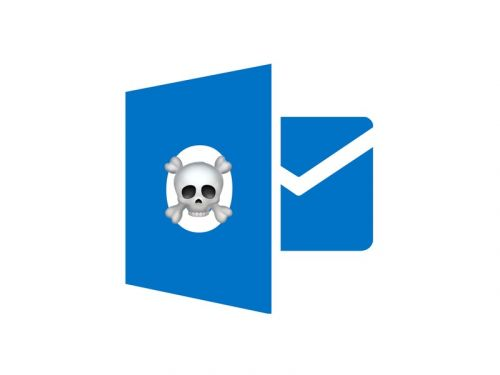 Outlook.com adds 'Pirate Speak' mode for International Talk Like a Pirate Day