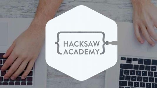 Build your own apps with this online academy