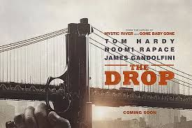 The Drive-In 4: The Drop (2014)