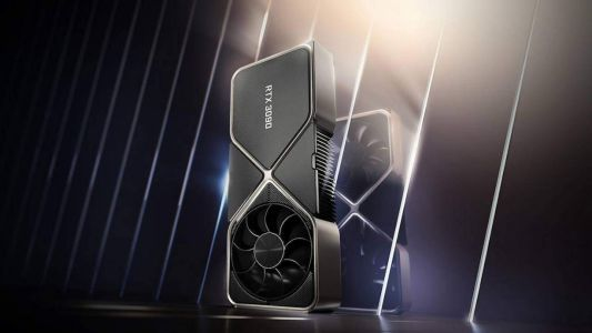 If you have an RTX 3090, Amazon's New World MMO could kill it