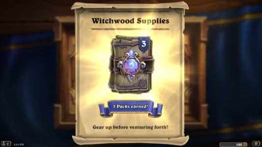 Blizzard just fixed the worst thing about Hearthstone for anyone with an iPhone X