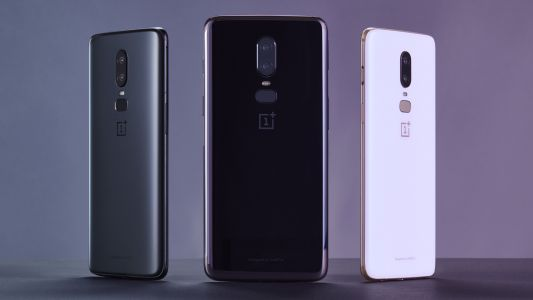 OnePlus 6 vs OnePlus 5T: how does last year's model stack up?