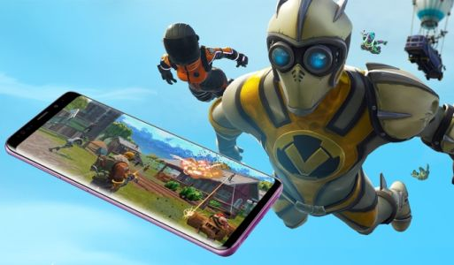 This Week in Apps: Apple appeals Epic Games suit, Google files a counterclaim and Twitter adds more ads
