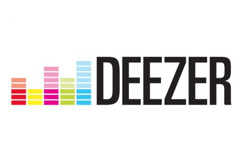 Deezer researchers developed an AI system that detects a song's musical mood