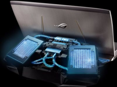 11 insane laptop designs you never knew existed