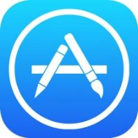 You can now pre-order apps and games on the App Store