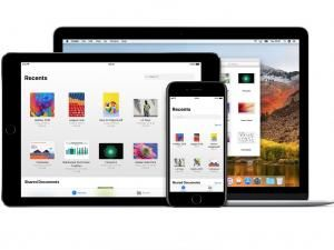 ICloud Drive: 4 Simple Ways Apple Can Make It EVEN Better