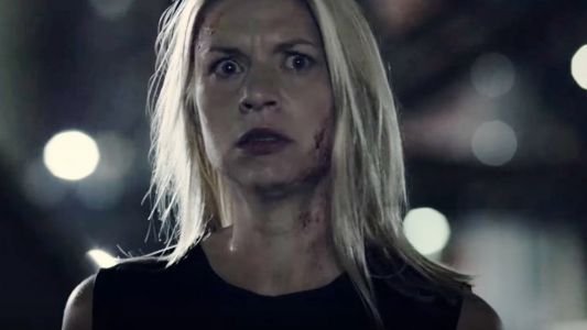 Trailer For HOMELAND Season 7 Focuses on a Conspiracy of Presidential Corruption