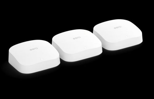 We help you decide between two of the best Wi-Fi 6 mesh routers out now