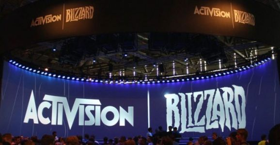 Activision's latest in-game money-maker trick uncovered