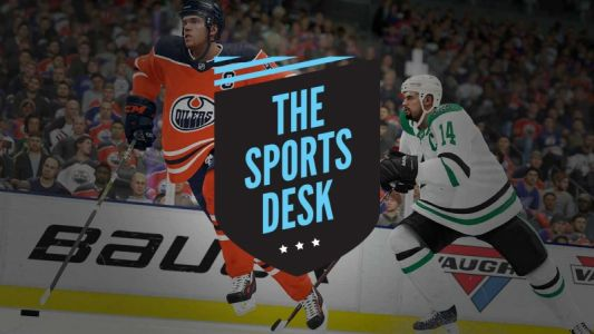 What's Going On With NHL 19?