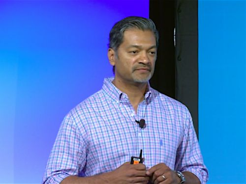 $1.6 billion startup MongoDB could be worth less than $1 billion when its IPO happens next week