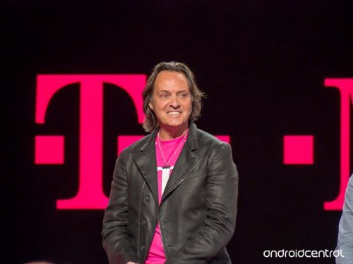 Why T-Mobile execs staying at Trump hotel could be a big deal