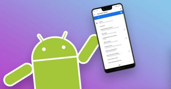 You can now bother Google for tech support with AndroidHelp