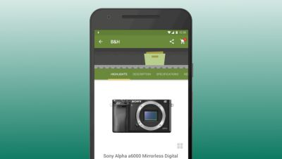 Android Instant Apps now support 500 million devices