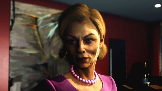 Hitman 3 April 2021 Roadmap Revealed And It's All About Greed