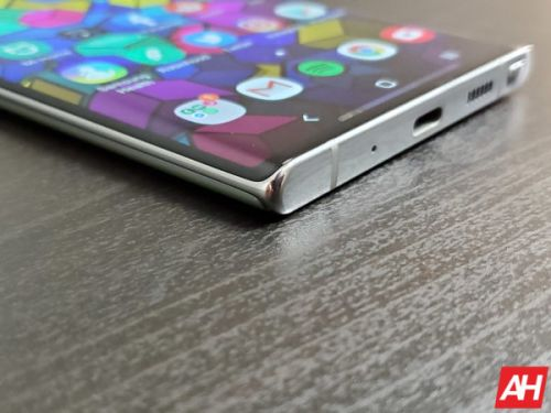 USB-C Charging Could Become European Standard With Drafted EU Law