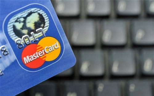 Mastercard could allow Bitcoin transactions on credit cards