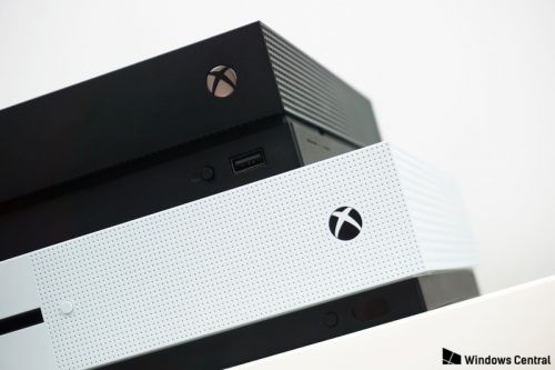 Xbox rumor-mill points to a dual next-gen console release