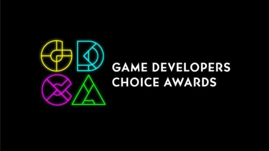 Check Out The Nominees For The 2018 Game Developers Choice Awards