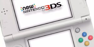 New Nintendo 3DS production halted worldwide