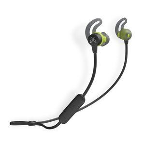 Jaybird Tarah wireless headphones come with waterproof design and a reasonable price