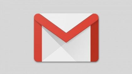Gmail Go, the latest of the Go Apps is in the Google Play Store
