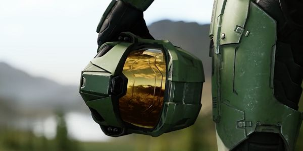 Halo Infinite Won't Offer Loot Boxes For Real Cash