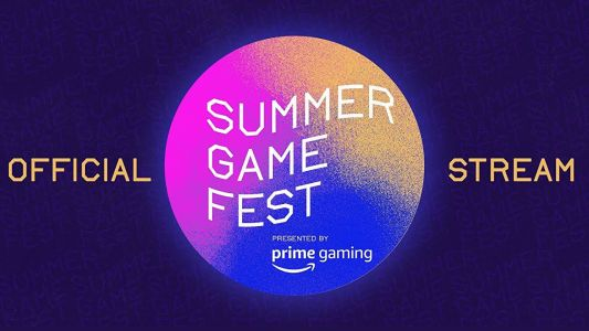Watch the Summer Game Fest Kick Off Live here today