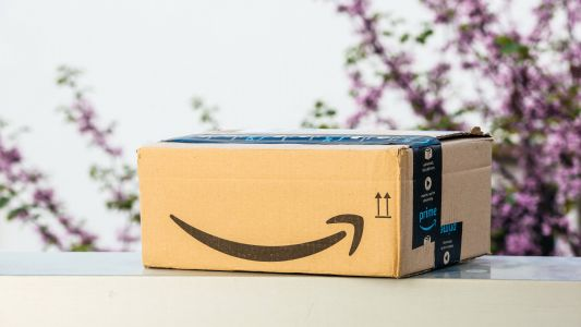 Patience is a virtue: 5 things I want to buy during Amazon Prime Day 2020