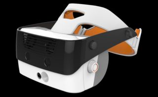Apple acquires AR headset startup Vrvana for $30m