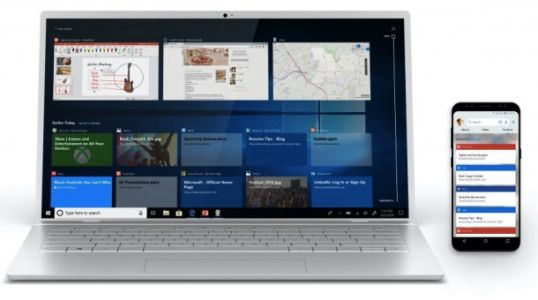Microsoft's latest Windows 10 update is out, and it fixes the worst thing about Windows updates
