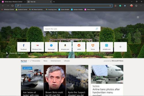 Customize your Windows 10 taskbar with one of these apps