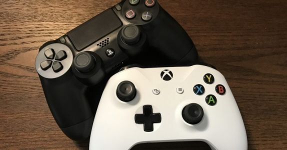 How to connect your PS4 & Xbox One controllers to your iPhone or iPad