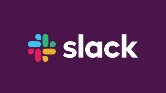 The haters are wrong. Slack's new logo is an improvement
