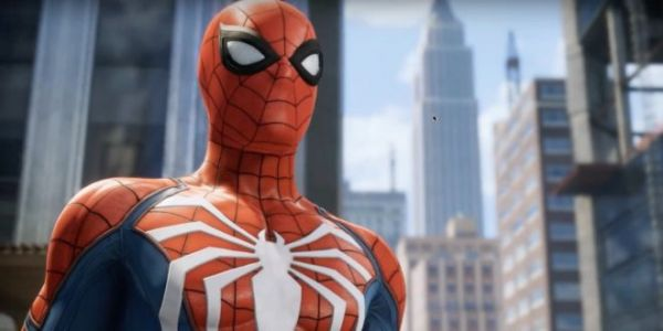 Spider-Man:  après le Marvel Cinematic Universe, place au Marvel Gaming Universe ?