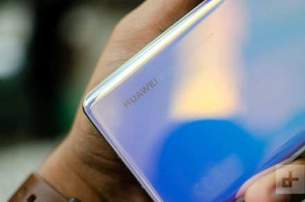 Huawei P30 Pro vs Mate 20 Pro vs P20 Pro: Which Huawei flagship is best for you?