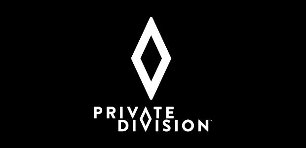 Take-Two launch 'indie' publishing label Private Division