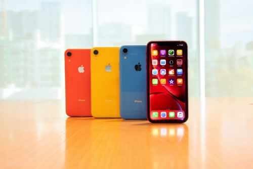 World's most accurate Apple insider says iPhone XR demand is surprisingly weak